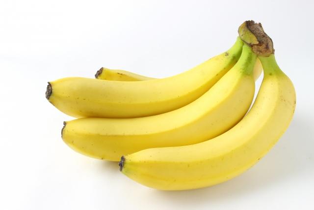 バナナ1房
